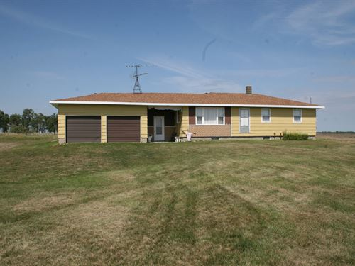 South Dakota Lots For Sale Lotflip