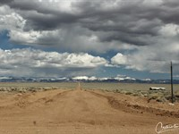 5 Acres Can Be Yours Only $96/Mo : San Luis : Costilla County : Colorado