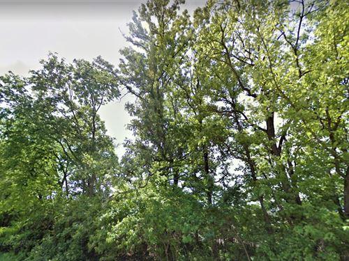Location, Location, Location : Wilmington : Will County : Illinois