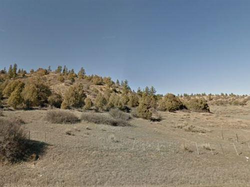 Amazing Mountain Views On Colorado : Pagosa Springs : Archuleta County : Colorado