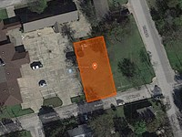 .17 Acres For Sale in Cleburne, Tx : Cleburne : Johnson County : Texas