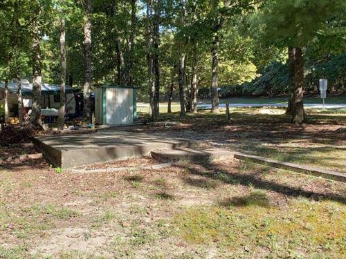 129 Laurel Point, Crossville TN : Crossville : Cumberland County : Tennessee