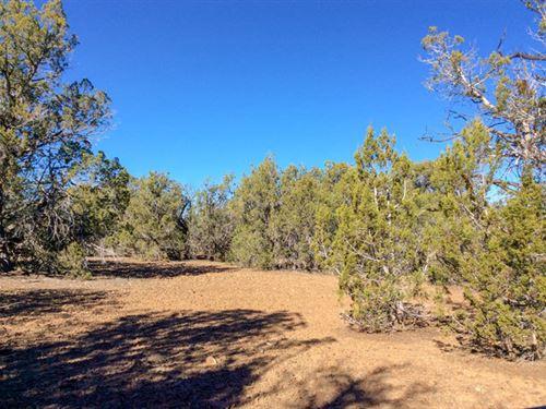 Arizona Land For Sale 2.3 Acres : Yucca : Mohave County : Arizona