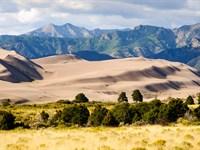 $499 Down & $249 Per Month : Alamosa : Alamosa County : Colorado