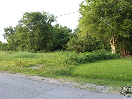 Get The Perfect Land For Happy Life : Huntsville : Walker County : Texas