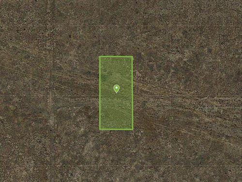 .5 Acres For Sale In Belen, Nm : Belenbelen : Valencia County : New Mexico