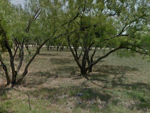 Beautiful Lot Horseshoe Bay Tx : Horseshoe Bay : Llano County : Texas
