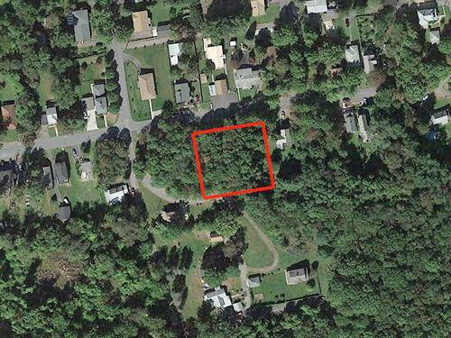 .56 Acre Lot in Scranton : Scranton : Lackawanna County : Pennsylvania