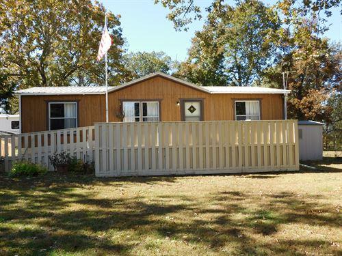 Home Newton County Gum Springs : Jasper : Newton County : Arkansas
