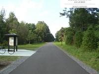 2.6 Acres In Oswego County, NY : Oswego : New York