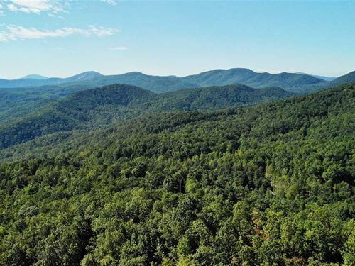 2.58 Acres in Old Fort, McDowe : Old Fort : McDowell County : North Carolina