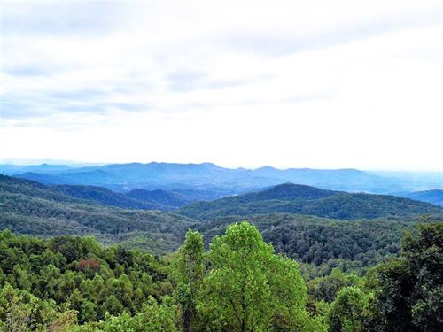 2.31 Acres in Old Fort, McDowel : Old Fort : McDowell County : North Carolina