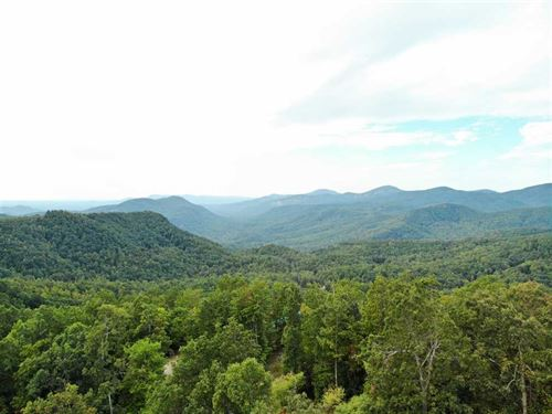 2.39 Acres in Old Fort, McDowel : Old Fort : McDowell County : North Carolina