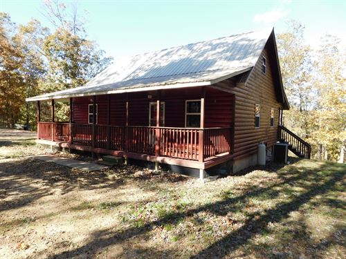 Home Buffalo National River Newton : Western Grove : Newton County : Arkansas