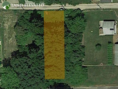 Build in This Neighborhood Property : Fort Wayne : Allen County : Indiana