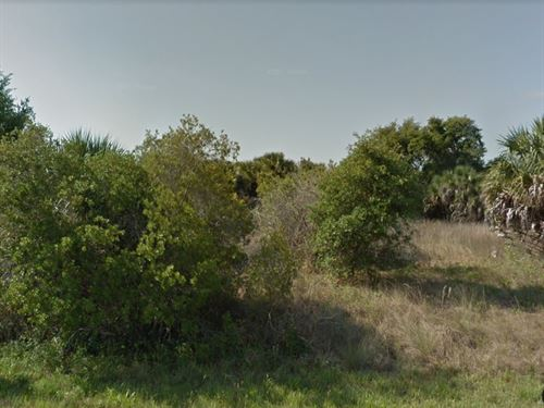 Enjoy What Life Has to Offer No 278 : Port Charlotte : Charlotte County : Florida