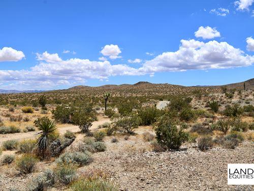 Best Deal In Yucca Valley $149 /Mo : Yucca Valley : San Bernardino County : California