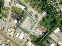 Commercial Lot Columbia, Maury : Columbia : Maury County : Tennessee
