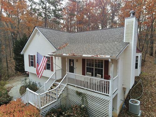 Ranch Home For Sale in Canton, GA : Canton : Cherokee County : Georgia