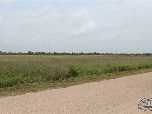 Texas Rv Lots For Sale Lotflip