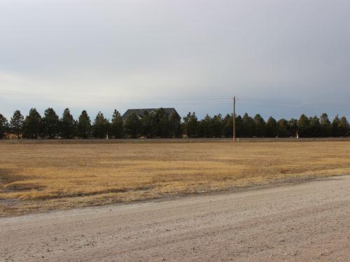 Wesley Lot 15 : Imperial : Chase County : Nebraska