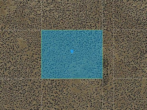 1 Acre For Sale in Belen, NM Not PU : Belen : Valencia County : New Mexico