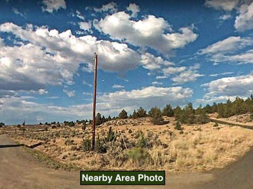 Own Property in Alturas, CA : Alturas : Modoc County : California