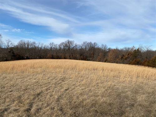 Residential Development Lot Country : Centralia : Boone County : Missouri