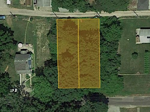 Property For Sale in Fort Wayne, IN : Fort Wayne : Allen County : Indiana