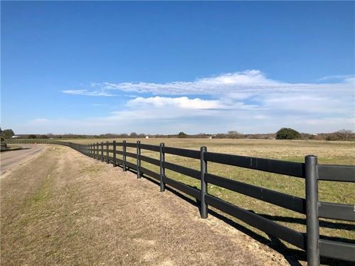 Land Weatherford TX Lot Silverado : Weatherford : Parker County : Texas