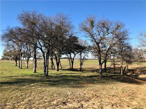 Land Silverado Brazos Weatherford : Weatherford : Parker County : Texas
