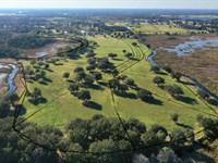 Oak Point Preserve Homesites 29 Lot : Clermont : Lake County : Florida