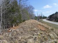 US 441 Jarrett Development Tract 2 : Nicholson : Jackson County : Georgia