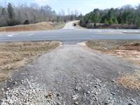 US 441 Jarrett Development 1 & 2 : Nicholson : Jackson County : Georgia
