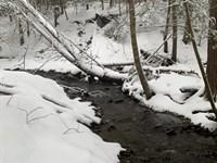 Southern Tier Valley Views : Cortland : New York