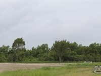 .25 Acres in Horseshoe Bay TX : Horseshoe Bay : Burnet County : Texas