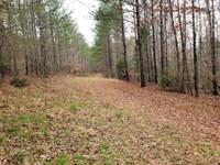 863 Dunklin Bridge Road : Fountain Inn : Greenville County : South Carolina
