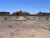 Homes For Sale in Deming NM : Deming : Luna County : New Mexico