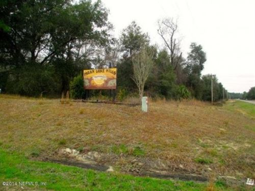 .76 Residential Lot Fsbo 46 : Melrose : Alachua County : Florida