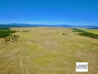 Bargain Priced 5 Acres $149/Mo : Chiloquin : Klamath County : Oregon