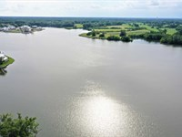 Enjoy a 200 Acre World Class Fishi : Pike Road : Montgomery County : Alabama