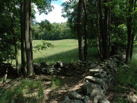 The Highlands At Bethel New York : Bethel : Sullivan County : New York