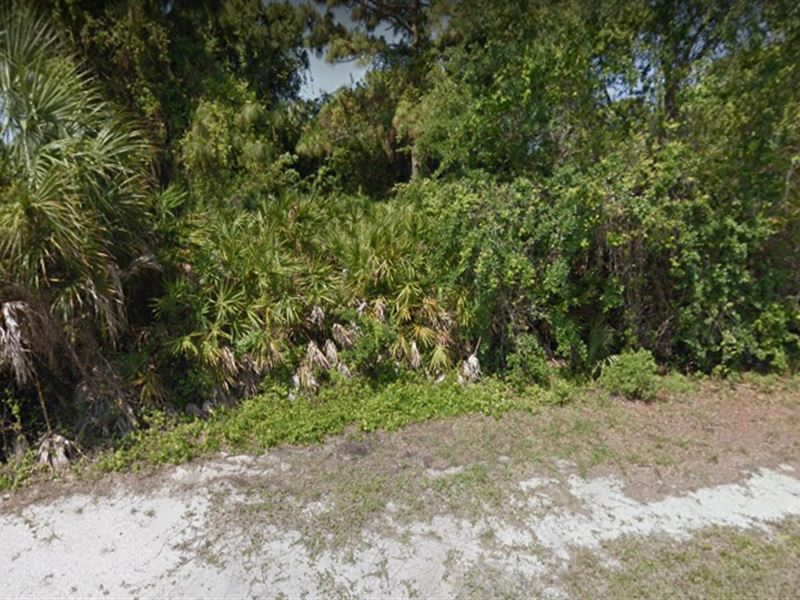 Englewood, Great Residential Lot : Lot for Sale by Owner ...