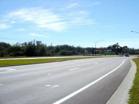 Bartow Commercial Site : Bartow : Polk County : Florida