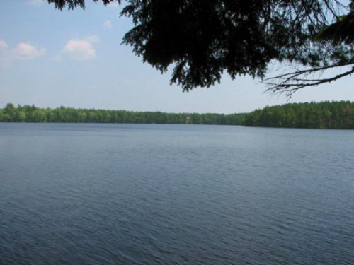 Dream Catcher Shores : Wesley : Washington County : Maine