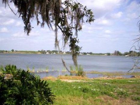 Silver Lake 18 Acres : Frostproof : Polk County : Florida