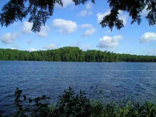 Lot 28 Secluded Pt Rd, Mls# 1093426 : Michigamme : Baraga County : Michigan