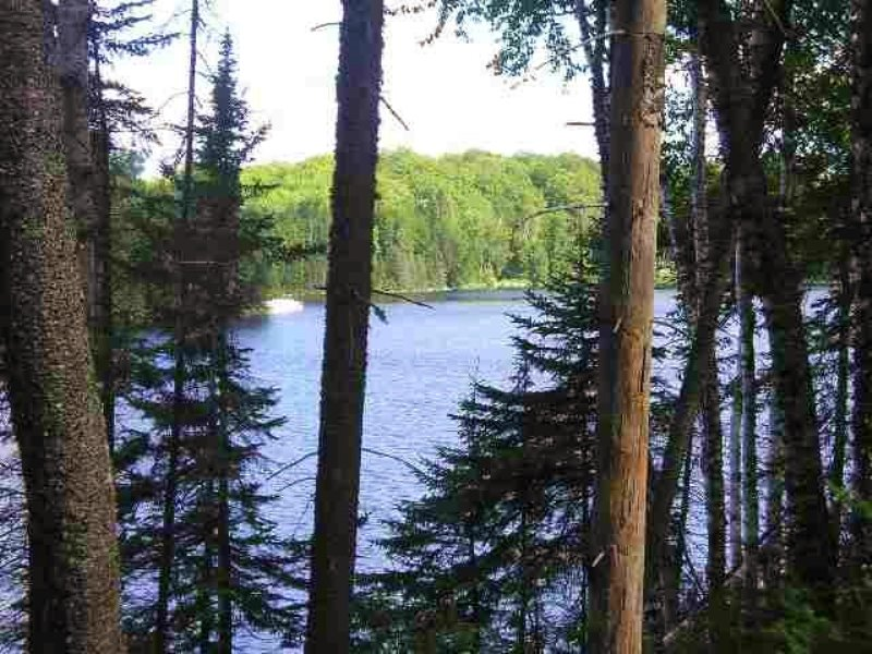 Secluded Pt, Mls 1093427 : Michigamme : Baraga County : Michigan