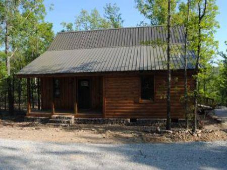 Sugar Hill 169 : Mountain View : Stone County : Arkansas