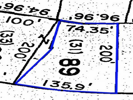 Residential Lot in Douglasville : Douglasville : Douglas County : Georgia